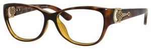Gucci Gucci 3728/F Eyeglasses