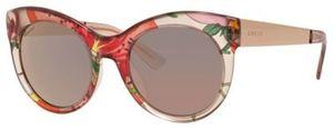 Gucci Gucci 3740/S Sunglasses
