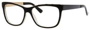 Gucci Gucci 3741 Eyeglasses
