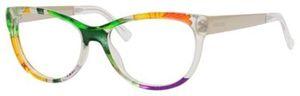 Gucci Gucci 3742 Eyeglasses
