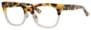 Gucci Gucci 3747 Eyeglasses