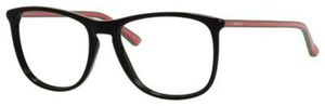 Gucci Gucci 3768 Eyeglasses