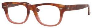 Gucci Gucci 3769 Eyeglasses