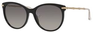 Gucci Gucci 3771/S Sunglasses