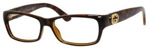 Gucci Gucci 3773/U Eyeglasses