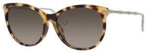 Gucci Gucci 3777/F/S Sunglasses