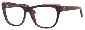 Gucci Gucci 3783 Eyeglasses
