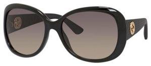 Gucci Gucci 3787/S Sunglasses