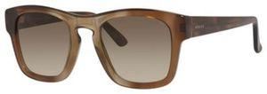 Gucci Gucci 3791/S Sunglasses