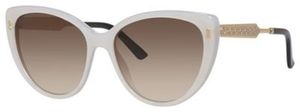 Gucci Gucci 3804/S Sunglasses
