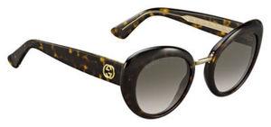 Gucci Gucci 3808/S Sunglasses
