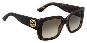 Gucci Gucci 3814/S Sunglasses