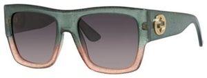 Gucci Gucci 3817/S Sunglasses