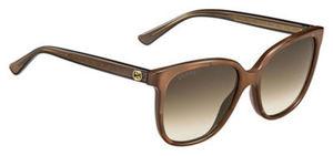 Gucci Gucci 3819/S Sunglasses