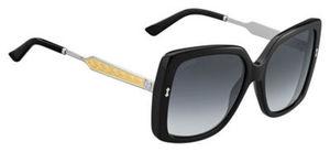 Gucci Gucci 3843/S-B Sunglasses