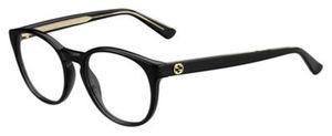 Gucci Gucci 3847 Eyeglasses