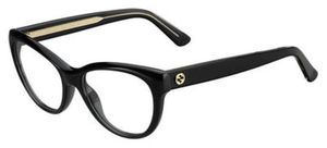Gucci Gucci 3851 Eyeglasses