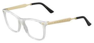 Gucci Gucci 3852 Eyeglasses