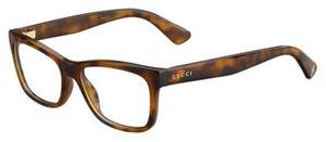 Gucci Gucci 3853 Eyeglasses