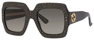 Gucci Gucci 3861/S Sunglasses