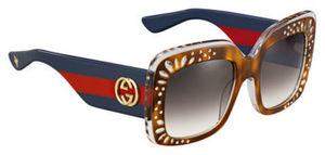 Gucci Gucci 3862/S Sunglasses