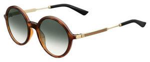 Gucci Gucci 3865/S Sunglasses