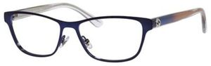 Gucci Gucci 4259 Eyeglasses