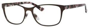 Gucci Gucci 4268 Eyeglasses