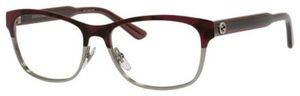 Gucci Gucci 4274 Eyeglasses