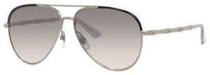 Gucci Gucci 4276/N/S Sunglasses