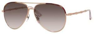 Gucci Gucci 4276/S Sunglasses