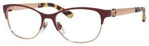 Gucci Gucci 4281 Eyeglasses