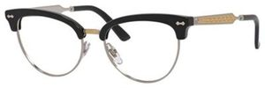 Gucci Gucci 4284 Eyeglasses