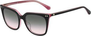 Kate Spade GIANA/G/S Sunglasses
