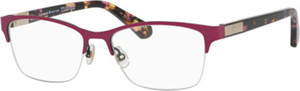 Kate Spade GLORIANNE Eyeglasses