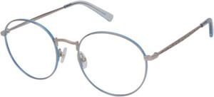 Rebecca Minkoff GLORIA 1 Eyeglasses