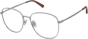 Rebecca Minkoff GLORIA 2 Eyeglasses