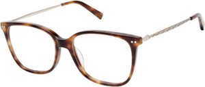 Rebecca Minkoff GLORIA 3 Eyeglasses