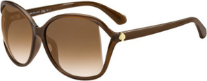 Kate Spade GLORIANN/F/S Sunglasses