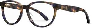 Smith GRACENOTE Eyeglasses
