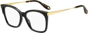 Givenchy GV 0062 Eyeglasses