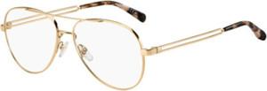 Givenchy GV 0095 Eyeglasses