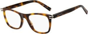 Givenchy GV 0131 Eyeglasses