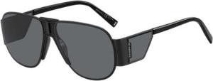 Givenchy GV 7164/S Sunglasses