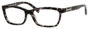 Banana Republic Haven Black Tortoise