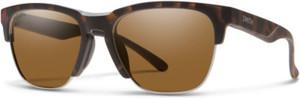 Smith HAYWIRE Sunglasses