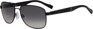 Hugo HG 0133/S Sunglasses