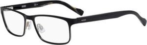 Hugo HG 0151 Eyeglasses