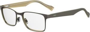 Hugo HG 0183 Eyeglasses
