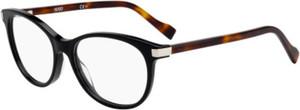 Hugo HG 0184 Eyeglasses